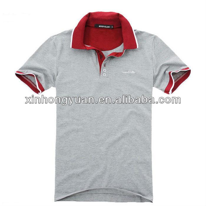 Tshirts slim homme  Tshirts ajustés  JACK amp JONES