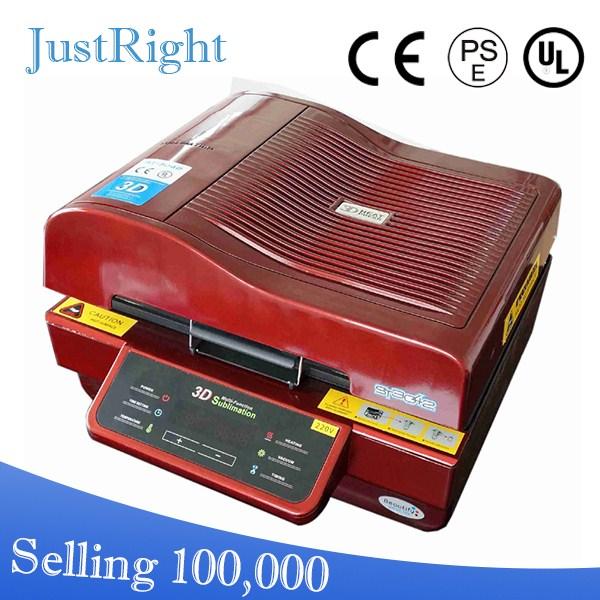 buy poster printer machine
