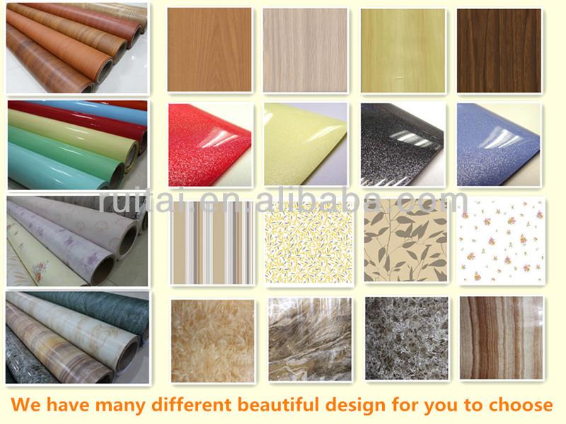 Plastic Veneer Plywood ~ Plywood thin wood veneer plastic pvc vinyl film buy