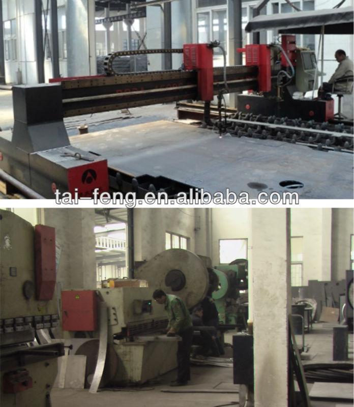 ironing press machine