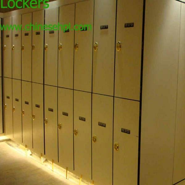 lockers for locker room bedroom furniture buy locker room bedroom