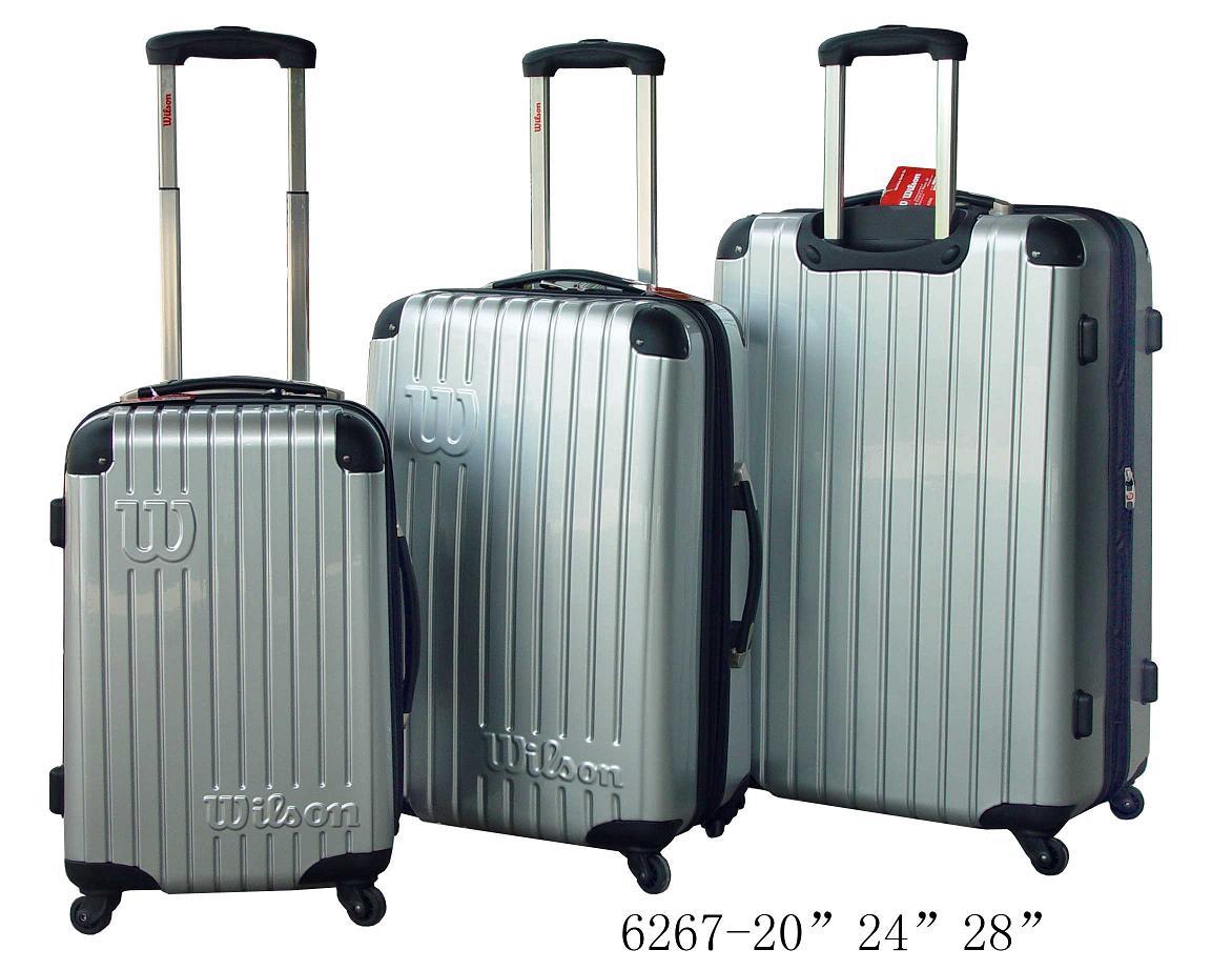 Twinstar Hard Case Luggage Buy Hard Case Luggage