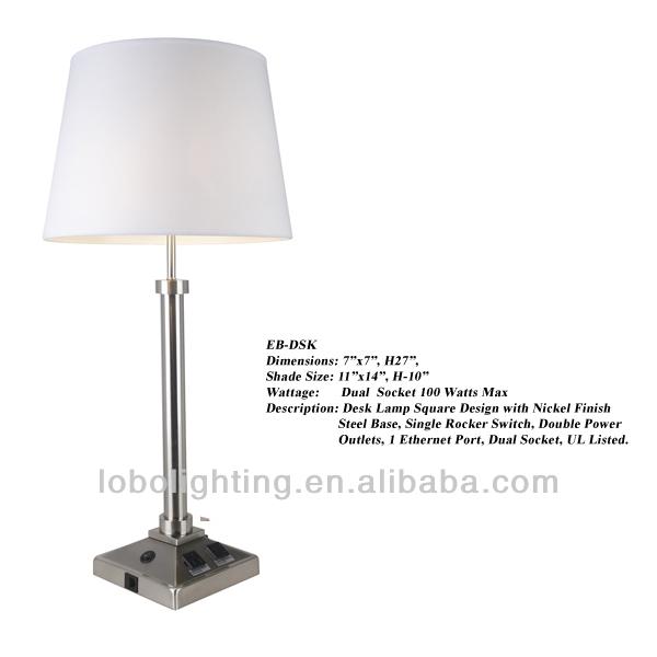 hotel wall light hospitality hotel design lamps hotel room. Black Bedroom Furniture Sets. Home Design Ideas