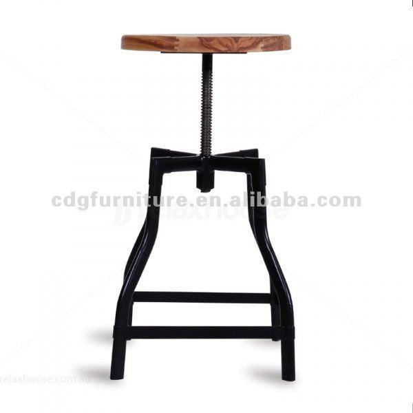 Novelty Swivel Backless Counter Bar Stools Buy Novelty  : 531100043820 from www.alibaba.com size 600 x 600 jpeg 20kB