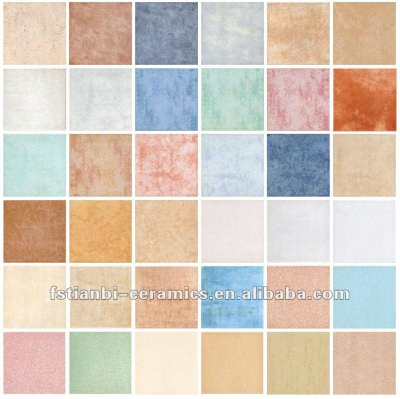 metallic tile/tile homogeneous/tile size/tile floor ceramic 600 ...