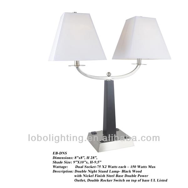 hotel wall light hospitality hotel design lamps hotel room light. Black Bedroom Furniture Sets. Home Design Ideas