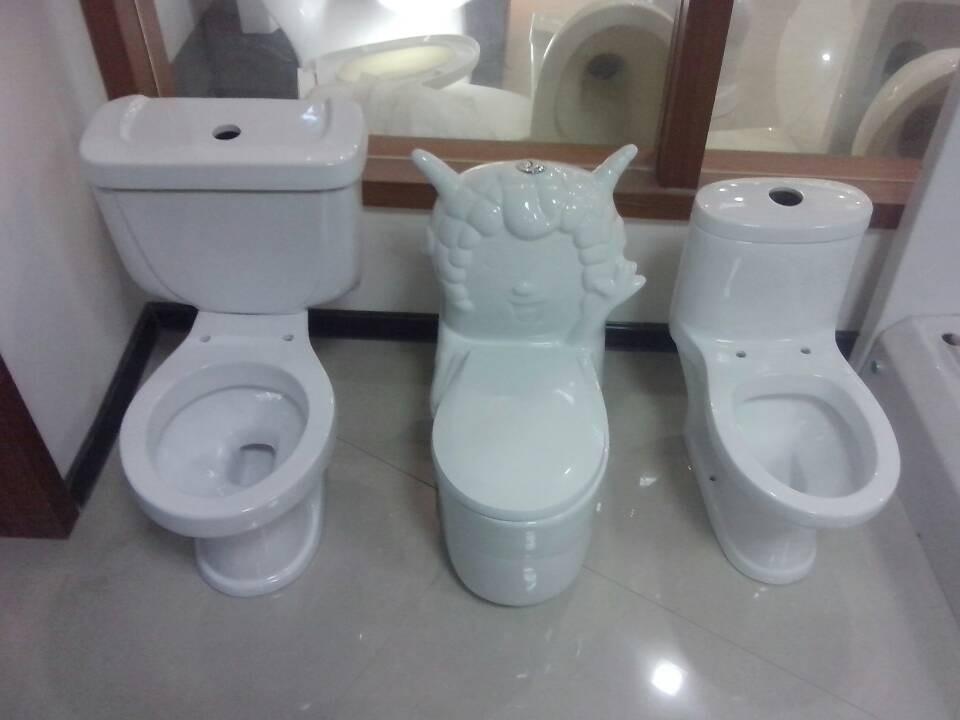 more popular bathroom ceramic children size toilet buy
