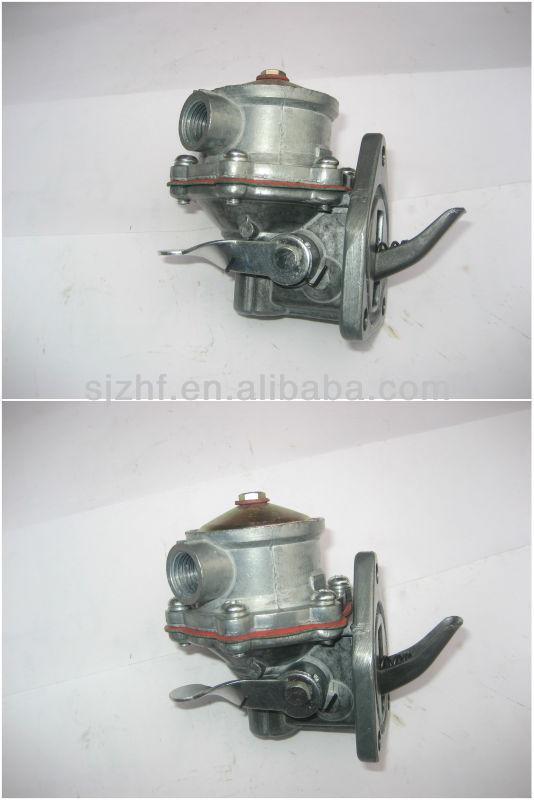 fuel transfer pump filter deutz diesel engine parts diaphragm type    fuel       transfer    gpi 150s fuel transfer pump filter deutz diesel engine parts diaphragm type    fuel       transfer