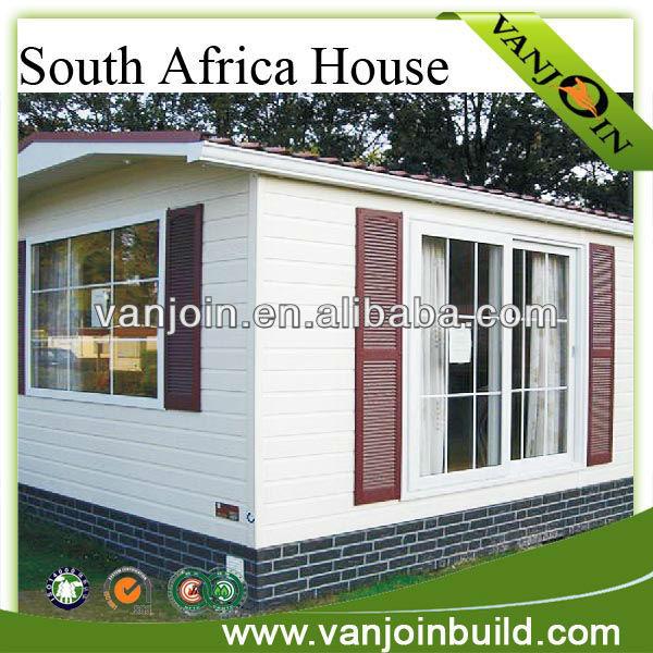 2013 cheap hot sale prefab homes for sale buy prefab
