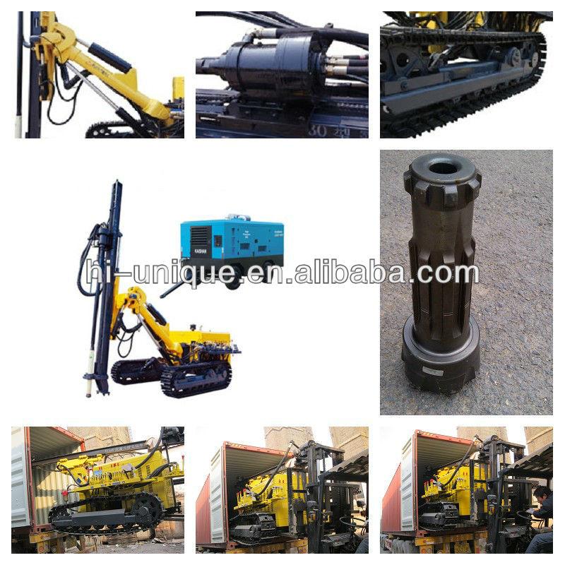 drilling machine for sale