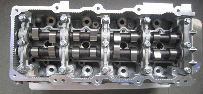 diesel zd cylinder head  navara  engine  vc buy zd cylinder head