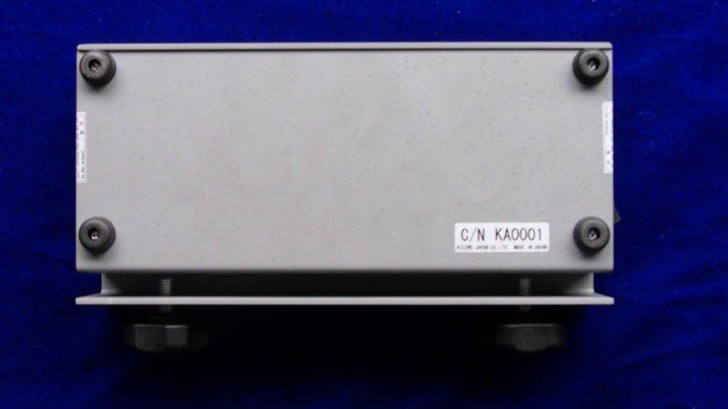 Digital Torque Tester Torque Meter View Torque Meter