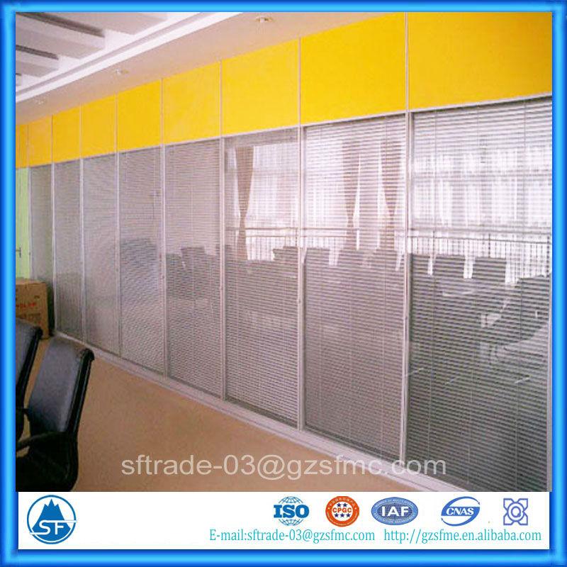European German Window Shutters Blind Windows Buy Blind Windows German Window Shutters
