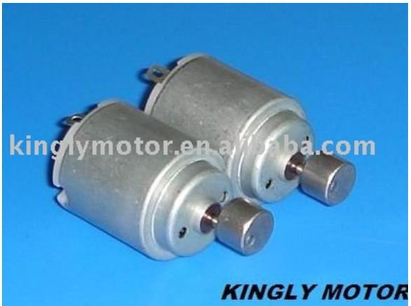 12volt small electric toy motors for model trains dc for Small 12 volt motors