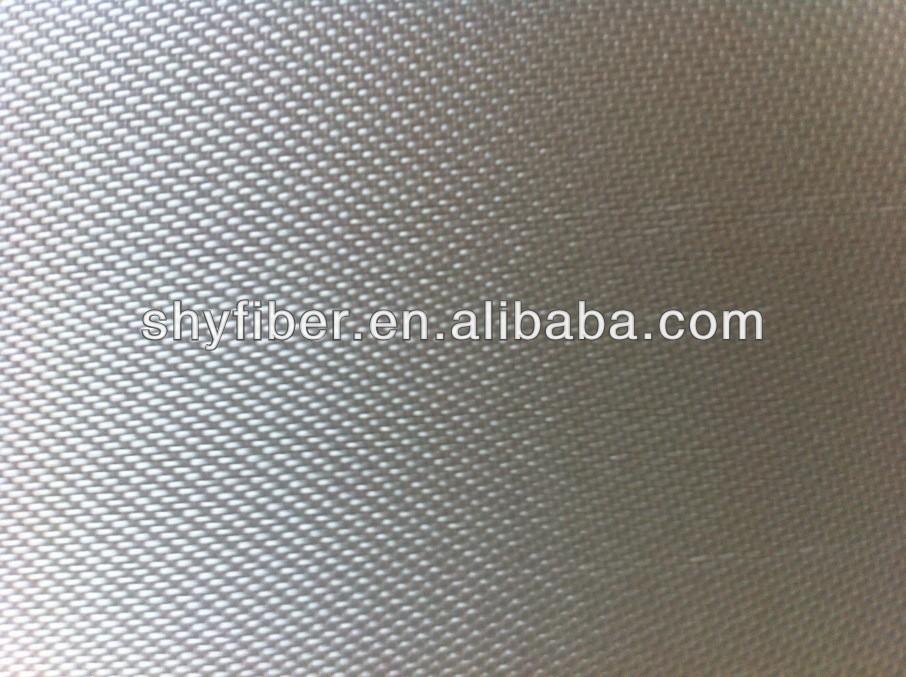 High density fiberglass fabric 36 20 cm buy eglass for Fiberglass density