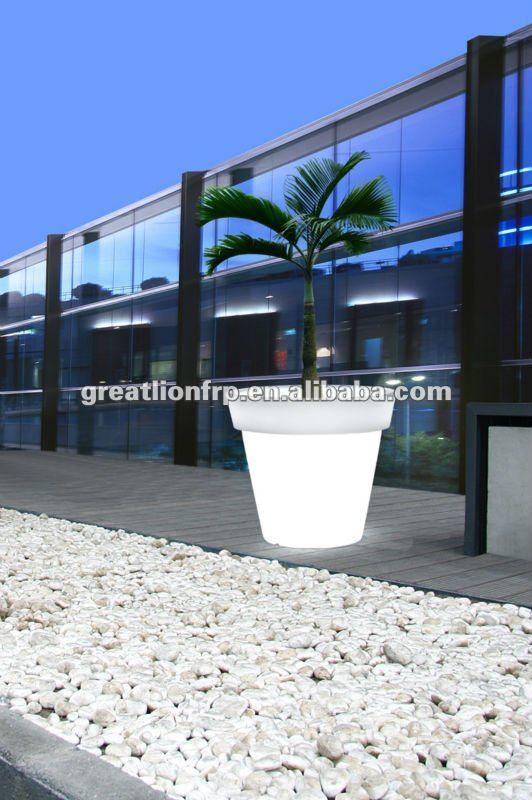 Pot de fleur exterieur xxl awesome gallery of pot de for Pot exterieur xxl