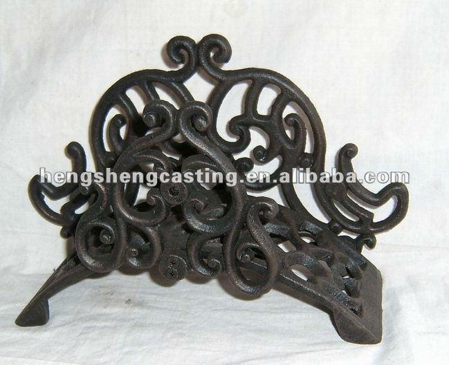 Cast Iron Garden Decorative Water Hose Hanger Buy Cast Iron Hose Holder For Water Pipe Iron