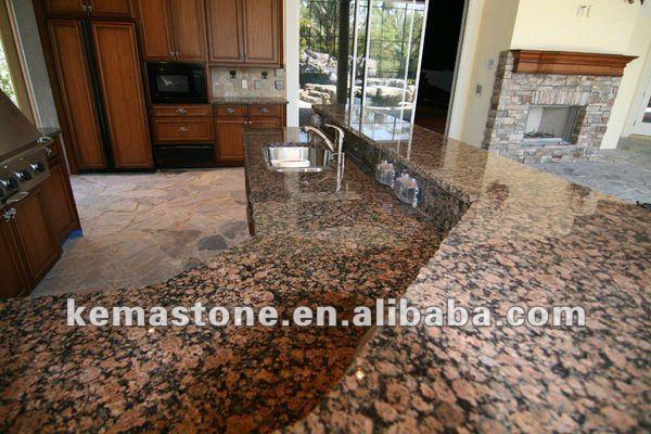 baltic brown granite backsplash view baltic brown granite backsplash