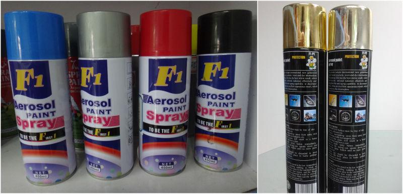 latex spray paint acrylic latex spray paint acrylic latex spray paint. Black Bedroom Furniture Sets. Home Design Ideas