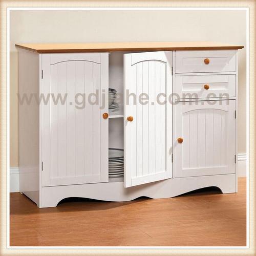 China Microwave Fridge Oven Kitchen Cabinet Manufacturer