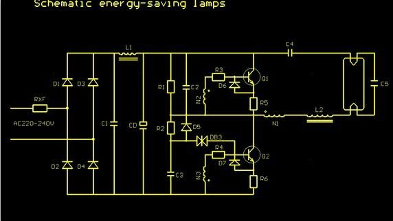 85w cfl choke circuit diagram 85w image wiring diagram 990408057 151 on 85w cfl choke circuit diagram
