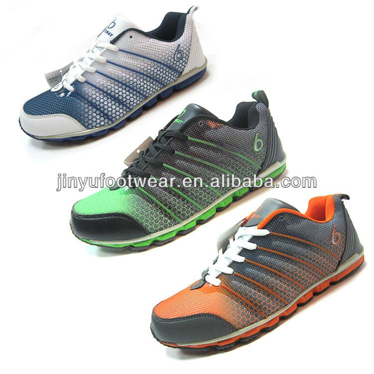 2014 tennis shoe buy tennis shoe best shoes