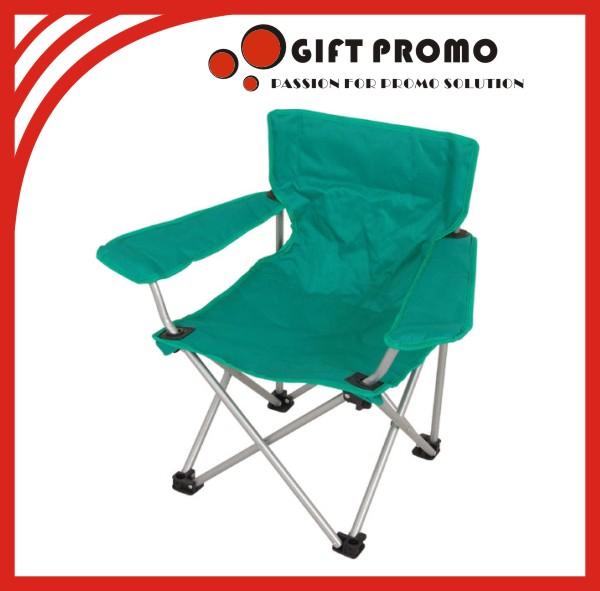 Good quality metal folding beach chair buy folding beach for Good quality folding chairs