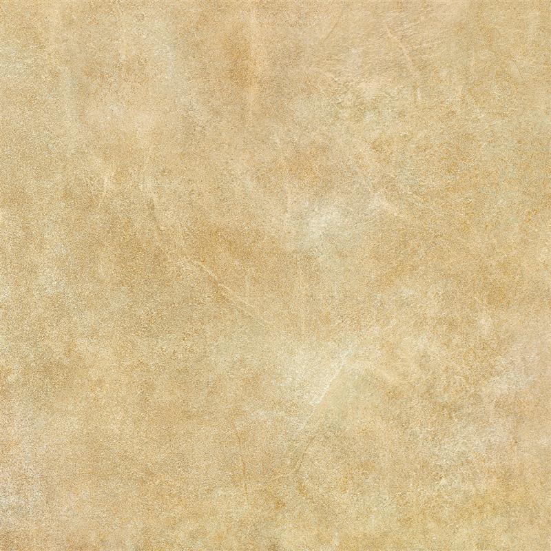 Tile floor samples