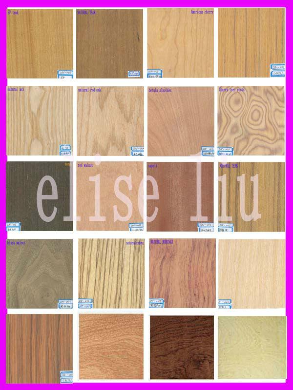 6 Panel Mahogany Melamine Door Skin View Mahogany Door