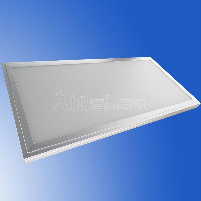 Direct lit led panel light housing 28mm led concealed - Concealed led ceiling lights ...