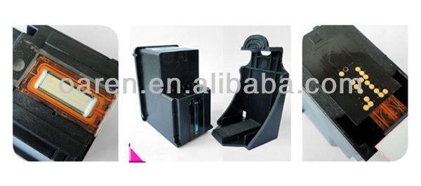 for hp 301 printer ink cartridge for hp ch563ee ch564ee. Black Bedroom Furniture Sets. Home Design Ideas