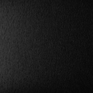 Black Anodized Aluminum Sheet - Buy Black Anodized ...