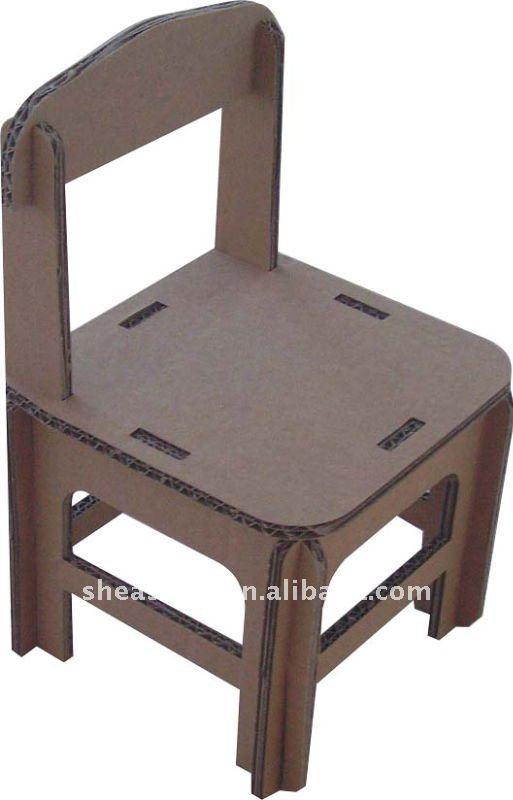 Easy Life Paper Furniture Buy Paper Children Furniture