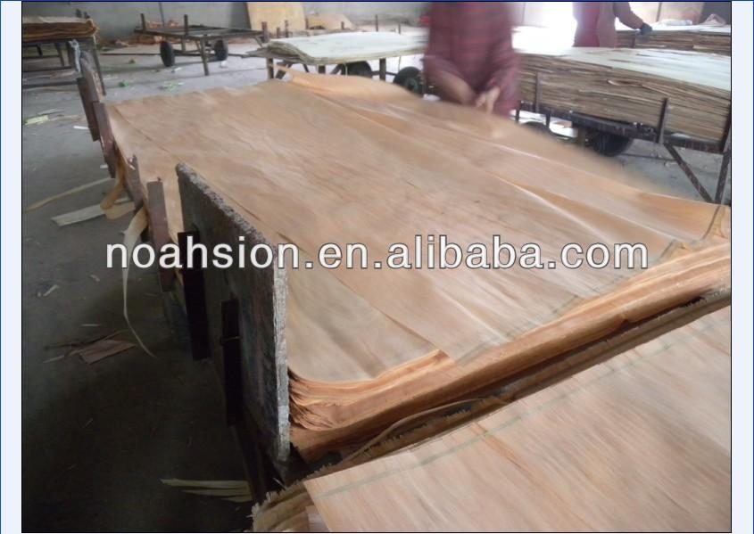 Furniture grade pine plywood buy furniture grade plywood for Furniture grade plywood