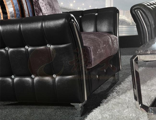 Em Ld8016 Foshan Emass Majlis Furniture Alibaba Living