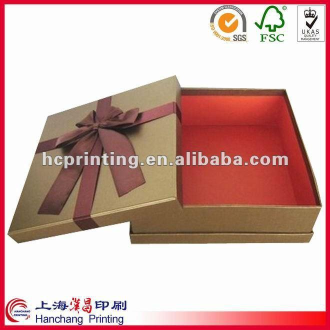 Decorative Boxes With Lids For Paper : Decorative storage boxes lids buy