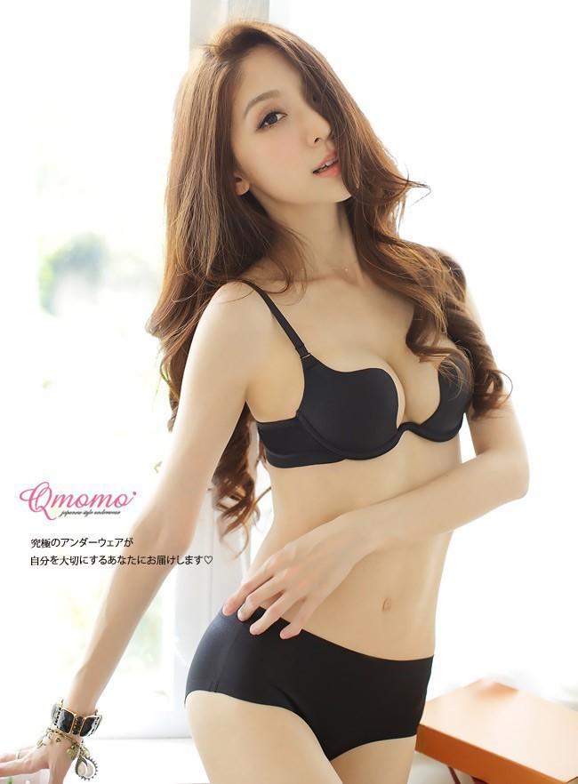 soft pre nn models