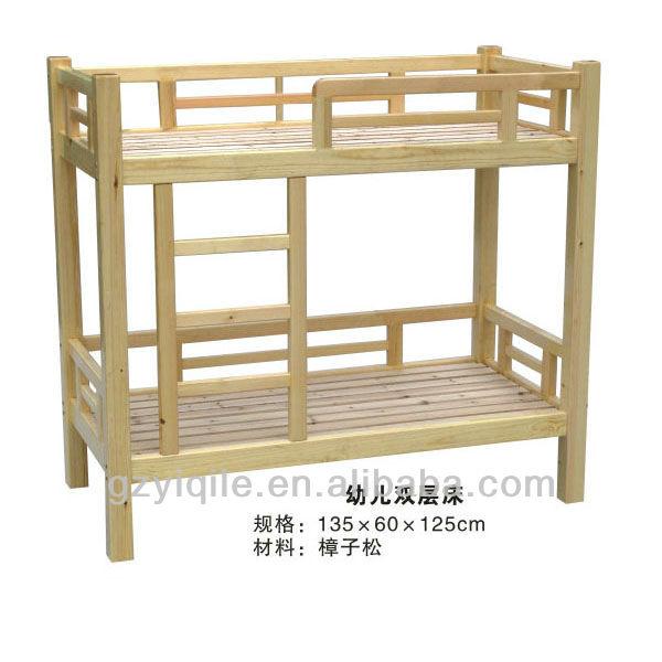 Deck Beds Design - Buy Kids Double Deck Beds,Wood Double Bed Designs ...