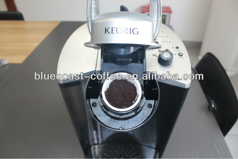 empty cheap coffee k cups - Cheap Keurig