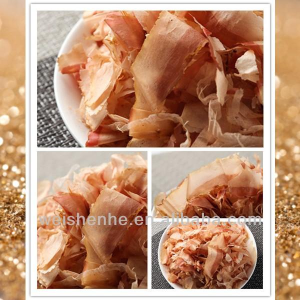 Katsuobushi bonito flakes buy katsuobushi bonito flakes for Bonito fish flakes