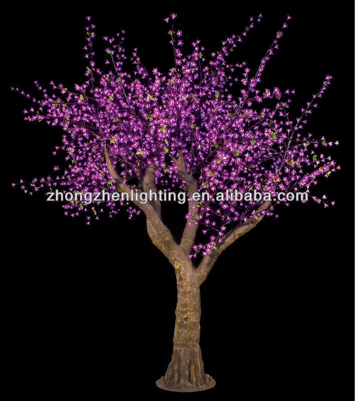 Best Price Christmas Tree