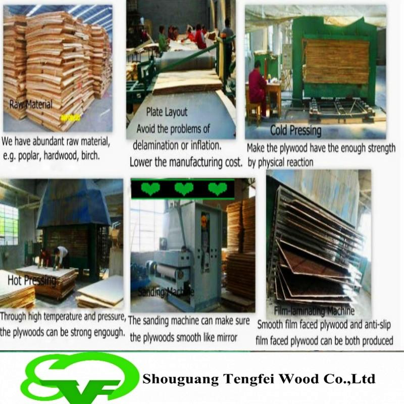 Dubai Wholesale Market Building Material Prices China