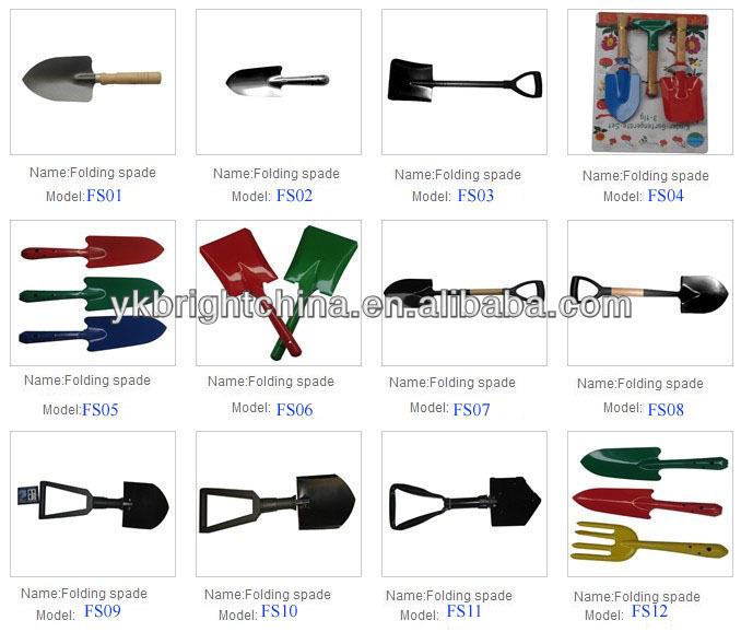 Garden saw hammer garden hand tool garden saw hack saw for Landscaping tools list