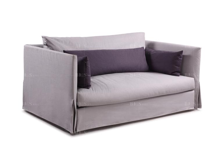 Dubai Modern Furniture Design Buy Modern Furniture