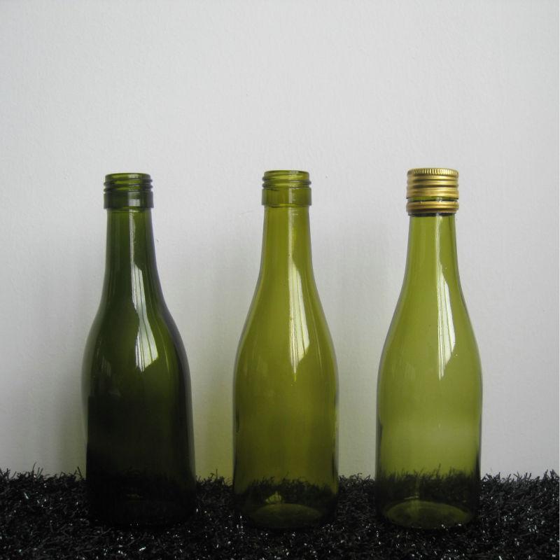 Small capacity empty liquor glass bottles buy small empty bottle small liquor bottles small - Uses for empty liquor bottles ...