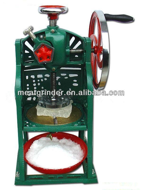 Buy toaster shaved ice machine