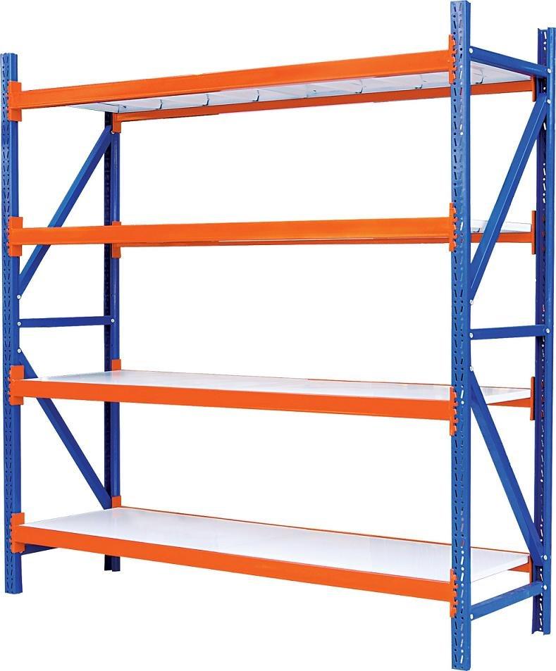 Warehouse Storage Pallet Rack Dimensions Iso Standard