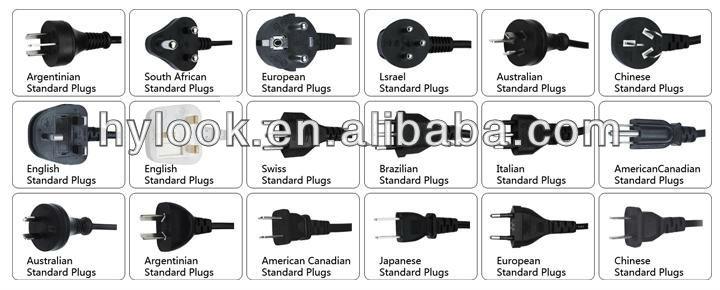 12v 5v molex 4 pin power supply  view 12v 5v power supply  hylook product details from shenzhen