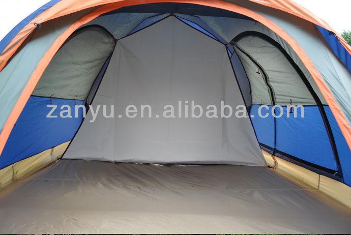 Wedding Party Tents Rental 2040 Pvc Pagoda Party Tent