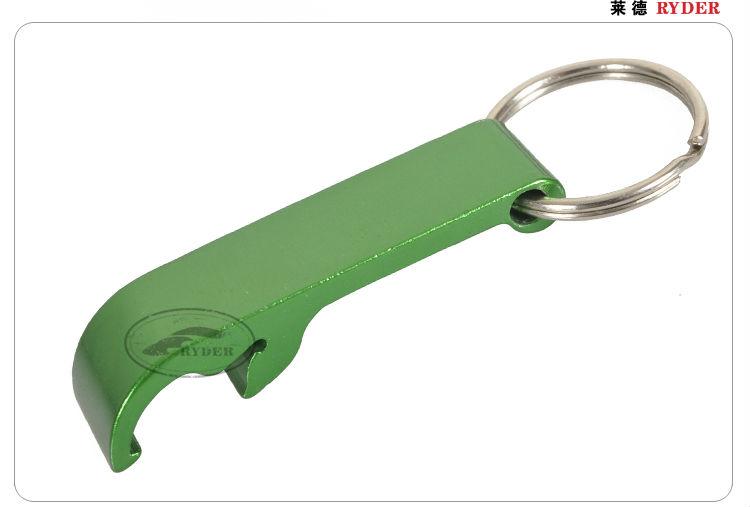 assorted custom bottle opener keychain for promotion view bottle opener keychain ryder product. Black Bedroom Furniture Sets. Home Design Ideas
